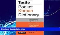 K 9 Korea Untold Americas Korean - video dailymotion