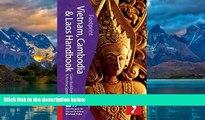 Big Deals  Vietnam, Cambodia   Laos Handbook, 3rd: Travel guide to Vietnam, Cambodia   Laos