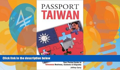 Taiwan Passport Resource | Learn About, Share and Discuss Taiwan Passport At Popflock.com