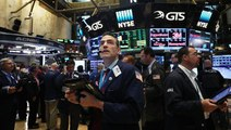 Where now for markets in 90 seconds