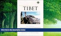 Big Deals  Travelers  Tales Tibet: True Stories (Travelers  Tales Guides)  Full Ebooks Best Seller