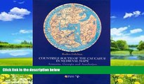 Big Deals  Countries of the Caucasus in Medieval Maps: Armenia, Georgia and Azerbaijan  Full