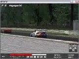 GTR2 :: Monza