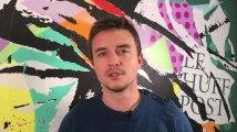 La question qui fâche du HuffPost à l'économiste Patrick Artus sur Franceinfo