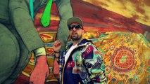 Mr. VIK - Brasil Tropical (Official Video)