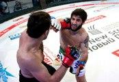 David Khachatryan - the Best Armenian MMA fighter   Давид Хачатрян. MMA Армянский Боец