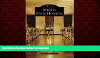 FinalAsylum,The closing of Philadelphia State Hospital