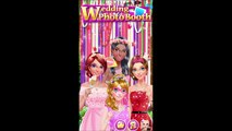 Smile! BFF Wedding Photo Booth - Kids Gameplay Android