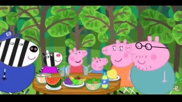 ✔Peppa Pig English Episodes[✔] Peppa Pig English Episodes New Episodes new✔Peppa Pig new#