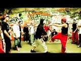 MC ARABICA & FAF LARAGE (Exclu Dailymotion - IAM! )