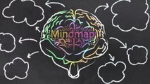 Unlock Your Ideas With Mind Mapping In Just 3 Minutes