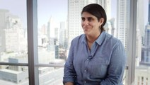 Beautycon CEO On Being An Iranian Woman In The Workplace