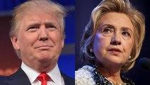 Presidential Debates 2016: A Speechwriter Reveals What Makes a Powerful Speech