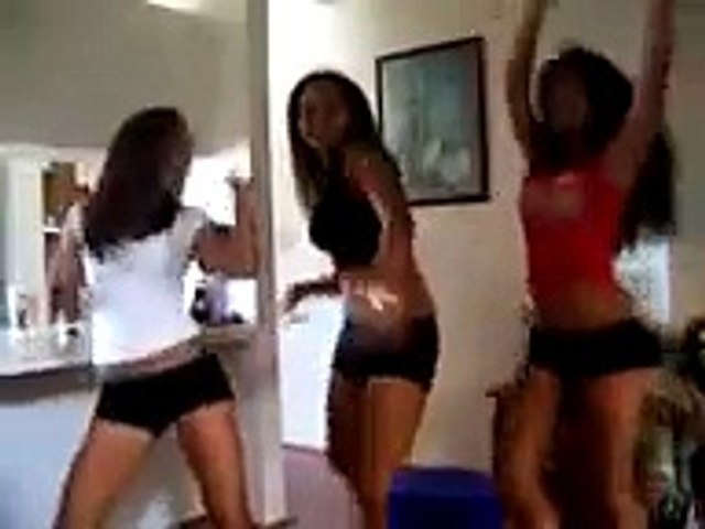 Sexy Legs Firm Thighs Asian Booty Girls Muscular Legs Workout Hot Teen Bodies