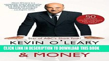 [BOOK] PDF Cold Hard Truth On Men, Women, and Money: 50 Common Money Mistakes and How to Fix Them