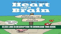 [PDF] Heart and Brain: An Awkward Yeti Collection Popular Online
