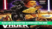 Ebook Star Wars: Vader Down (Star Wars (Marvel)) Free Read