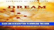 Best Seller Dream Culture: Bringing Dreams to Life Free Read