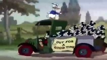 Donald Duck Chip And Dale Goofy Pluto Minnie Mouse Disney Ep2