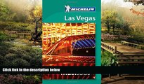 Ebook deals  Michelin Must Sees Las Vegas (Must See Guides/Michelin)  Most Wanted