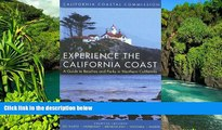 Must Have  Experience the California Coast: A Guide to Beaches and Parks in Northern California:
