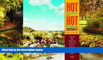 Ebook Best Deals  Hot Springs and Hot Pools of the Southwest (Hot Springs   Hot Pools of the