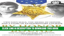 Best Seller By Honor Bound: Two Navy SEALs, the Medal of Honor, and a Story of Extraordinary