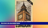 Ebook deals  Rick Steves  London: Covers the British Museum, Westminster Abbey, St. Paul s, and
