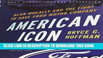 [PDF] American Icon: Alan Mulally and the Fight to Save Ford Motor Company Full Online