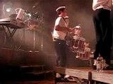Bagad Lann Bihoué festival Euroceltes Strasbourg 2006