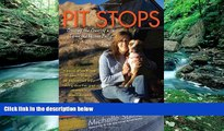 Big Deals  Pit Stops: Crossing the Country with Loren the Rescue Bully  Most Wanted