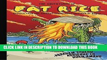 [PDF] The Adventures of Fat Rice: Recipes from the Chicago Restaurant Inspired by Macau [Full Ebook]