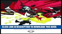 [FREE] EBOOK Spawn: Origins Volume 1 (Spawn Origins Collection) ONLINE COLLECTION