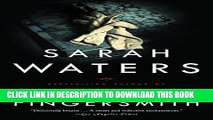 [READ] EBOOK Fingersmith ONLINE COLLECTION