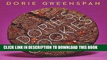 [PDF] Dorie s Cookies [Full Ebook]