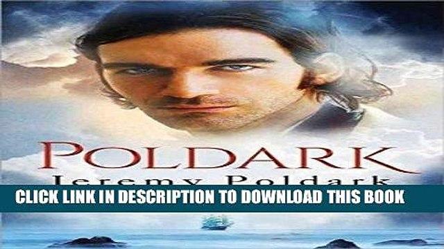 [READ] EBOOK Jeremy Poldark: A Novel of Cornwall, 1790-1791 (The Poldark Saga) BEST COLLECTION