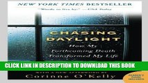 [FREE] EBOOK Chasing Daylight: How My Forthcoming Death Transformed My Life ONLINE COLLECTION