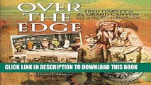 [READ] EBOOK Over the Edge: Fred Harvey at the Grand Canyon and in the Great Southwest ONLINE