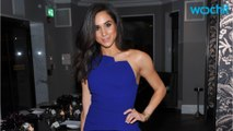 Meghan Markle Fashion Taste Is Similar To Kate Middleton