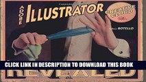 Read Now Adobe Illustrator Creative Cloud Revealed (Stay Current with Adobe Creative Cloud)