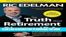 [PDF] The Truth About Retirement Plans and IRAs Full Collection