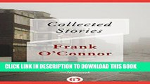 Best Seller Collected Stories Free Read