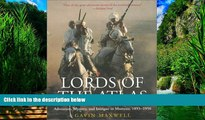 Best Buy Deals  Lords of the Atlas: The Rise and Fall of the House of Glaoua, 1893-1956  Full