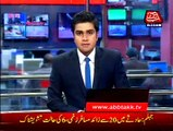 Lakki Marwat: Two people killed in firing in outskirt village Adamzai