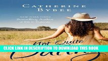Ebook Not Quite Dating (Not Quite series Book 1) Free Download