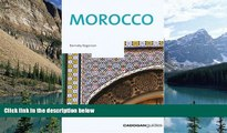 Best Buy Deals  Morocco, 5th (Country   Regional Guides - Cadogan)  Full Ebooks Most Wanted