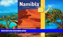 Best Deals Ebook  Namibia, 4th: The Bradt Travel Guide  Most Wanted