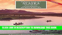 Ebook Flyfisher s Guide to Alaska: Includes Light Tackle Free Read