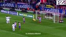 Cristiano Ronaldo  Top 10 Hat Tricks Goals In Football