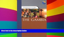 Ebook deals  Travellers The Gambia, 2nd (Travellers - Thomas Cook)  Buy Now